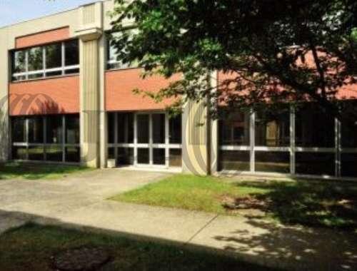 Activités/entrepôt Emerainville, 77184 - POLYPARC MALNOUE - 9464114