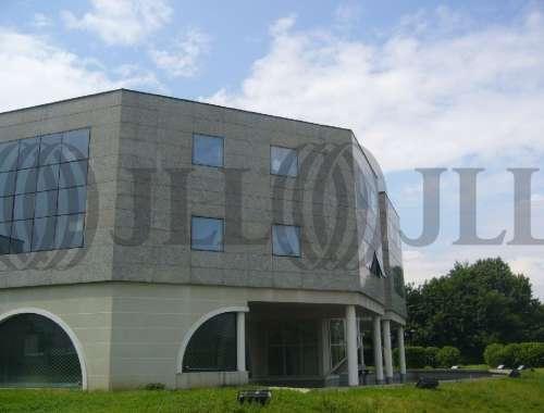Bureaux Montluel, 01120 - MODULIS - 9453168