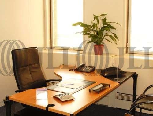 Bureaux Strasbourg, 67000 - CENTRE D'AFFAIRES STRASBOURG TOUR EUROPE - 9468073