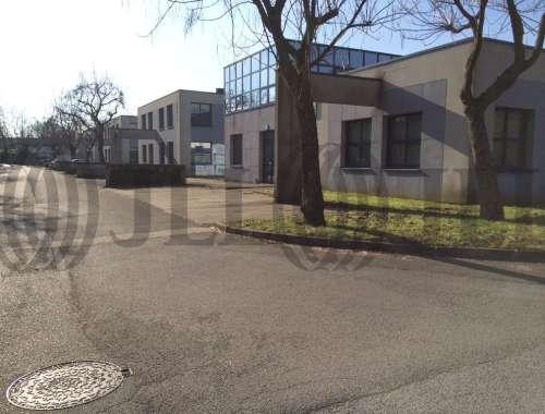 Activités/entrepôt Croissy beaubourg, 77183 - 6 BOULEVARD DE BEAUBOURG - 9455149
