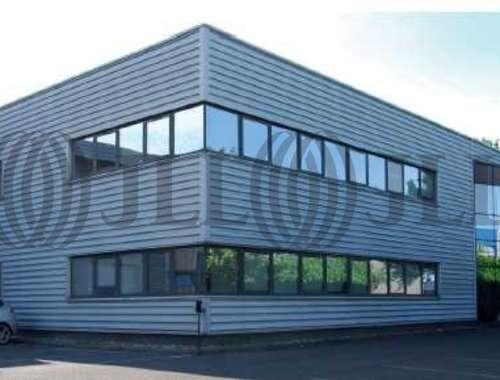Activités/entrepôt Domont, 95330 - undefined - 9465829