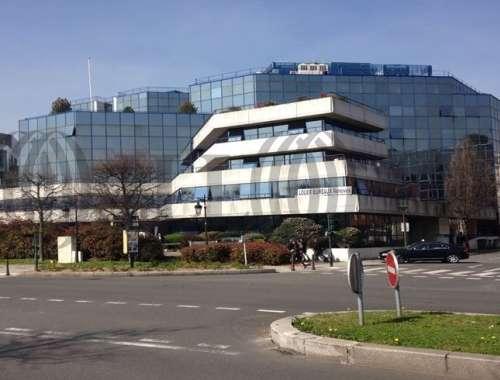 Bureaux Suresnes, 92150 - 22 QUAI GALLIENI - 9454780