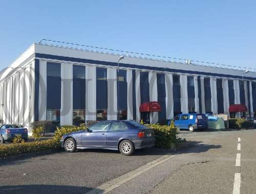 Activités/entrepôt Villebon sur yvette, 91140 - undefined - 9469178
