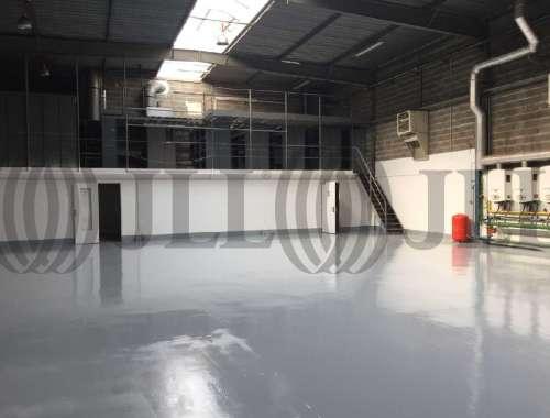 Activités/entrepôt Verrieres le buisson, 91370 - undefined - 9463250