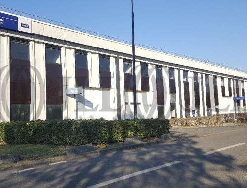 Bureaux Villebon sur yvette, 91140 - IBERIS - 9457213