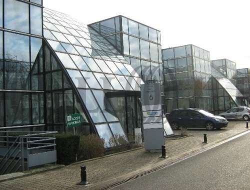 Activités/entrepôt Roissy en france, 95700 - undefined - 9444933