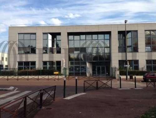 Activités/entrepôt Fontenay sous bois, 94120 - undefined - 9448202