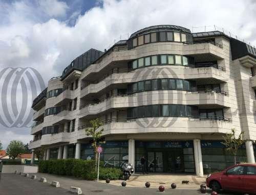 Bureaux Le chesnay, 78150 - LE NEPTUNE - 9473675