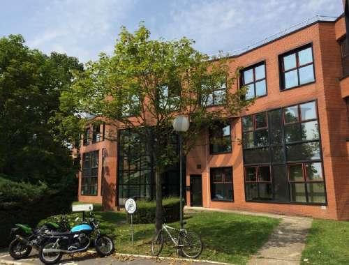 Bureaux Rocquencourt, 78150 - 4 CLOS DE CHEVRELOUP - 9445228