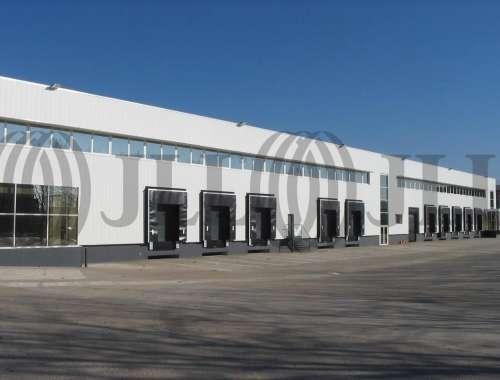 Activités/entrepôt Aulnay sous bois, 93600 - undefined - 9475799