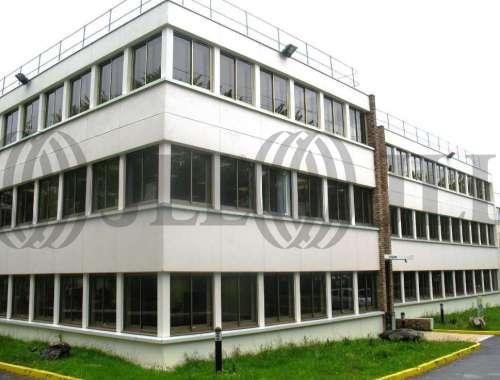 Bureaux Antony, 92160 - POLANTIS - 9447518