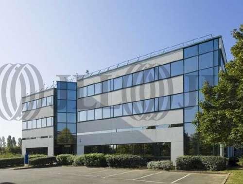 Activités/entrepôt Antony, 92160 - undefined - 9480352