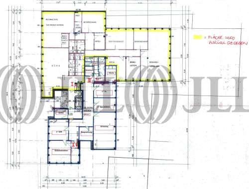 Büros Aachen, 52062 - Büro - Aachen - K1252 - 9480542