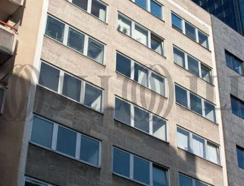 Büros Frankfurt am main, 60318 - Büro - Frankfurt am Main, Nordend-Ost - F2292 - 9480566