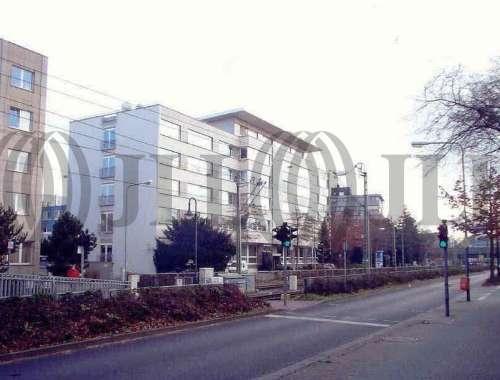 Büros Frankfurt am main, 60488 - Büro - Frankfurt am Main, Hausen - F0218 - 9480928