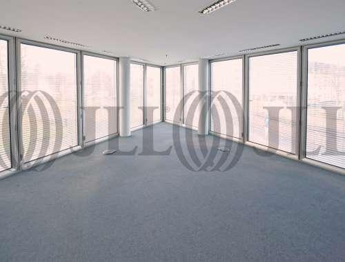 Büros Duisburg, 47057 - Büro - Duisburg, Neudorf-Nord - D0343 - 9480968
