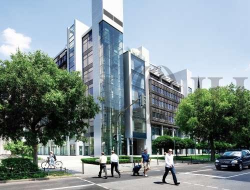 Büros Frankfurt am main, 60313 - Büro - Frankfurt am Main, Innenstadt - F0770 - 9481854