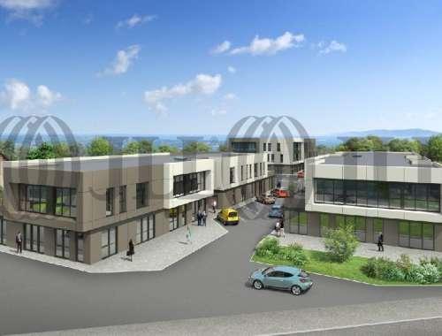Activités/entrepôt Limas, 69400 - Parc d'activité, Location / Vente, Limas - 9482035