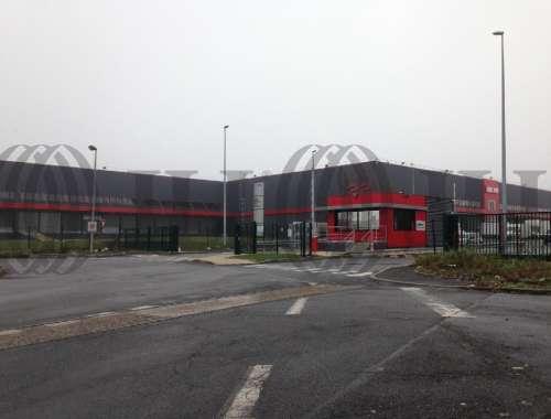 Activités/entrepôt Le blanc mesnil, 93150 - GARONOR - 9482097