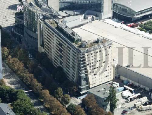 Büros Frankfurt am main, 60486 - Büro - Frankfurt am Main - F2301 - 9482822