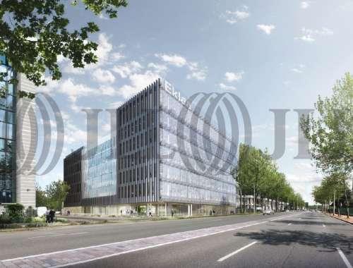 Bureaux Lyon, 69007 - EKLAA - LOCATION BUREAUX LYON 7 - 9483135