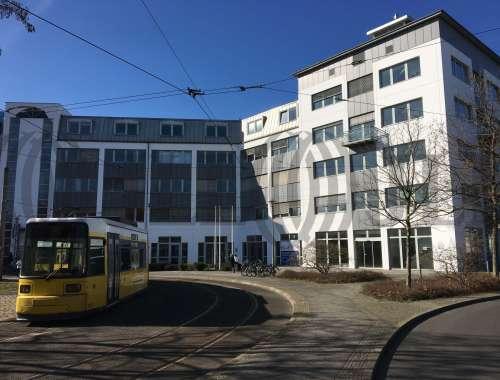 Büros Berlin, 13088 - Büro - Berlin, Weißensee - B0558 - 9485411
