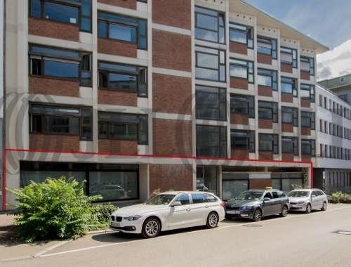 Ladenflächen Stuttgart, 70174 - Ladenfläche - Stuttgart, Mitte - E0239 - 9488680