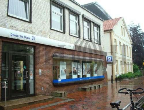 Ladenflächen Papenburg, 26871 - Ladenfläche - Papenburg, Papenburg - E0327 - 9489051