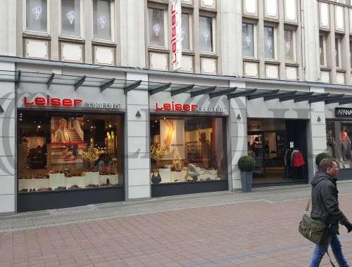 Ladenflächen Kiel, 24103 - Ladenfläche - Kiel, Altstadt - E0560 - 9489143