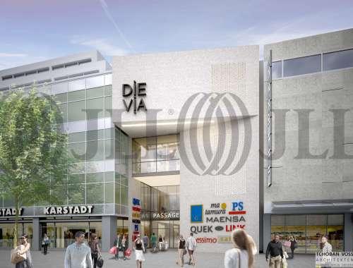 Ladenflächen Esslingen am neckar, 73728 - Ladenfläche - Esslingen am Neckar, Stadtmitte - E0331 - 9489176