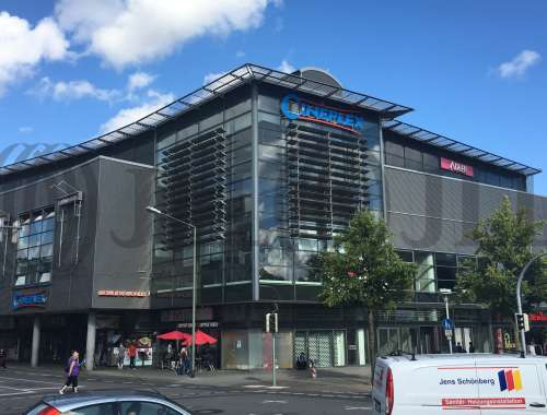 Ladenflächen Neumünster, 24534 - Ladenfläche - Neumünster, Innenstadt - E0653 - 9489269