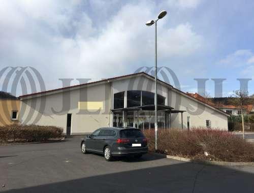 Ladenflächen Meiningen, 98617 - Ladenfläche - Meiningen - E0664 - 9489281