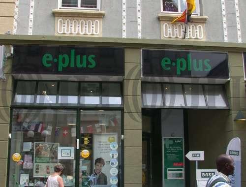 Ladenflächen Göttingen, 37073 - Ladenfläche - Göttingen - E0672 - 9489291