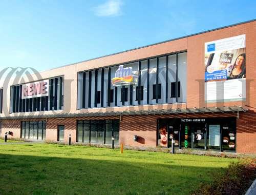Ladenflächen Leipzig, 04229 - Ladenfläche - Leipzig, Plagwitz - E0676 - 9491677