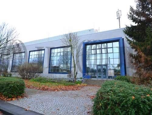 Büros Bonn, 53117 - Büro - Bonn, Buschdorf - K1321 - 9492598