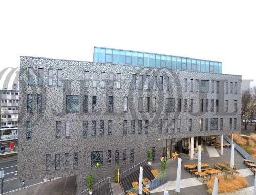 Büros Bonn, 53225 - Büro - Bonn, Beuel - K0395 - 9492606