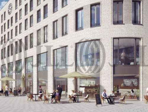 Ladenflächen Dresden, 01069 - Ladenfläche - Dresden, Innere Altstadt - E0677 - 9492626