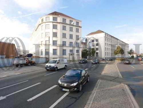 Büros Nürnberg, 90443 - Büro - Nürnberg - M1100 - 9493274