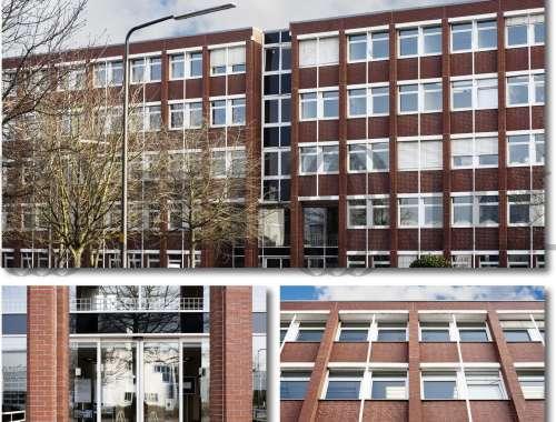 Büros Düsseldorf, 40549 - Büro - Düsseldorf, Heerdt - D2198 - 9493635
