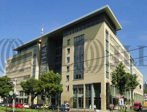 Büros Köln, 50931 - Büro - Köln, Lindenthal - K0080 - 9501275