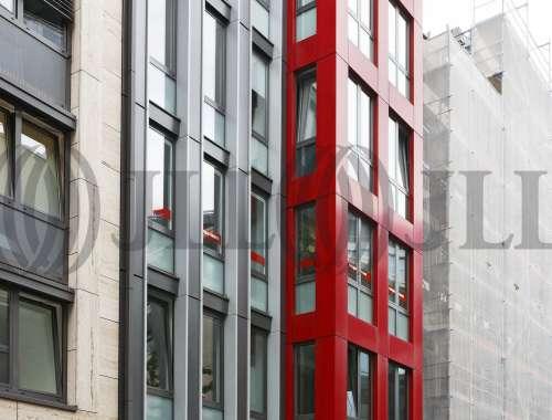 Büros Düsseldorf, 40212 - Büro - Düsseldorf, Stadtmitte - D2202 - 9501306