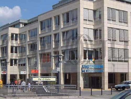 Büros Offenbach am main, 63065 - Büro - Offenbach am Main - F2313 - 9501951