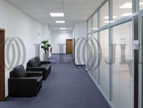 Büros Essen, 45329 - Büro - Essen, Altenessen-Nord - D0861 - 9503584