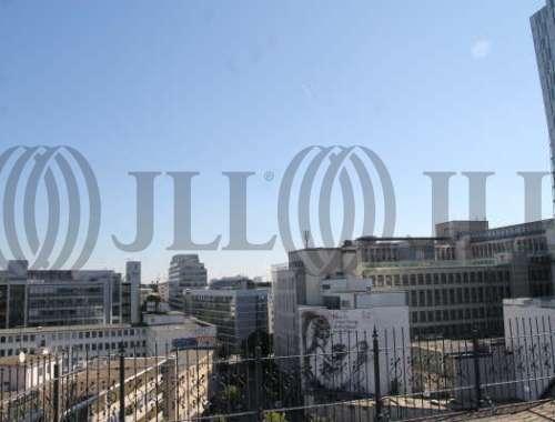 Büros Frankfurt am main, 60313 - Büro - Frankfurt am Main, Innenstadt - F0734 - 9503601