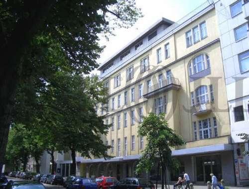 Büros Berlin, 10709 - Büro - Berlin, Halensee - B0582 - 9505534