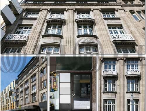 Büros Dortmund, 44135 - Büro - Dortmund, Mitte - D1782 - 9506691