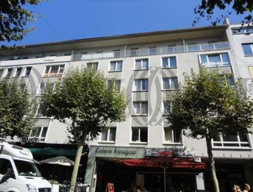 Büros Frankfurt am main, 60313 - Büro - Frankfurt am Main, Stadtmitte - F2321 - 9507202
