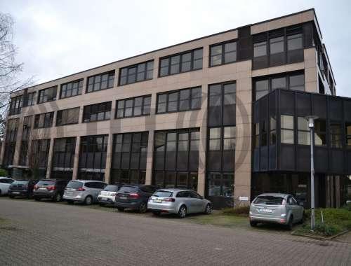 Büros Düsseldorf, 40549 - Büro - Düsseldorf, Heerdt - D2225 - 9509537