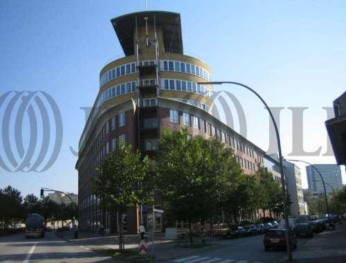 Büros Hamburg, 20097 - Büro - Hamburg, Hammerbrook - H1058 - 9510084