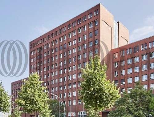 Büros Hamburg, 20097 - Büro - Hamburg, Hammerbrook - H0101 - 9510154